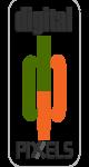 dp_logo3